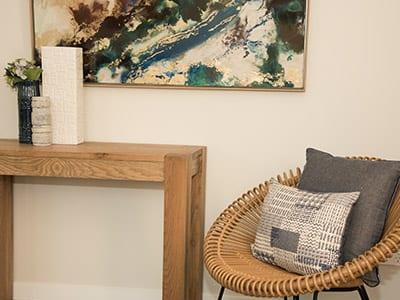 homestaging portfolio - Portfolio
