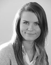 Melisha Cooper - Home Staging Logistics