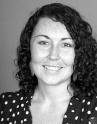 Homestaging Consultant - Anita Butler