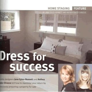Aug 2007 NZ Property Magazine