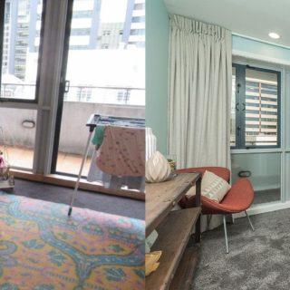 4E-41 Albert Street, Auckland City
