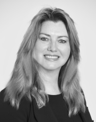 Anthea Baker 195px - Meet The Team