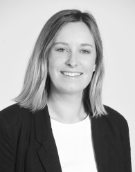 Jodie Walters 195px - Meet The Team