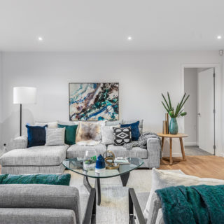 Home-staging-1Comins1