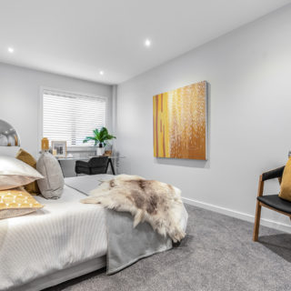 Home-staging-1Comins10