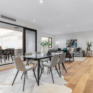 Home-staging-1Comins4