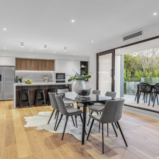 Home-staging-1Comins5