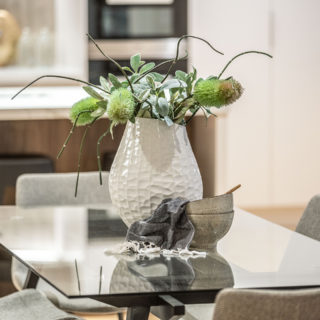 Home-staging-1Comins6