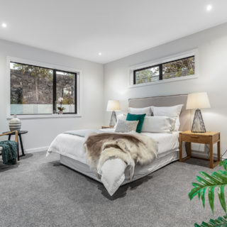 Home-staging-1Comins8