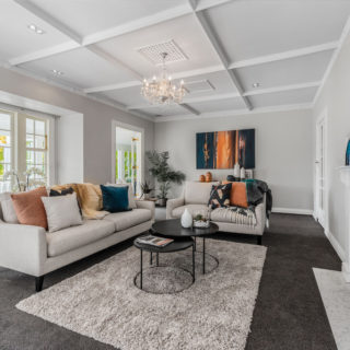 Homestaging-670Remuera1
