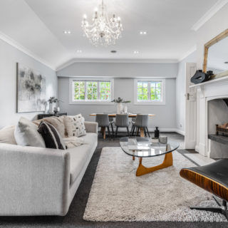 Homestaging-670Remuera2