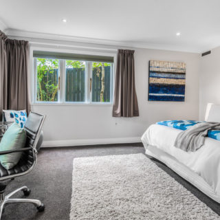 Homestaging-670Remuera3