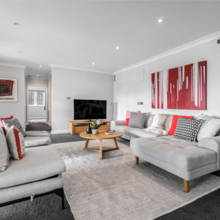 Homestaging-670Remuera4
