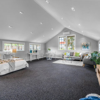 Homestaging-670Remuera5