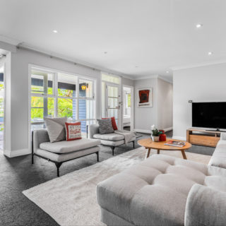 Homestaging-670Remuera7