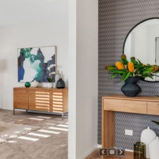 Styling-beachlands1
